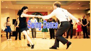 swing-dance