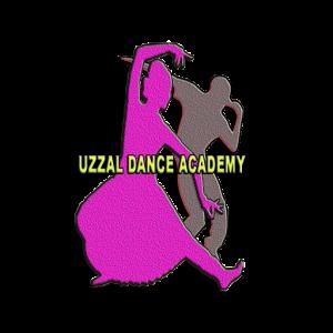 Uzzal-Dance -Academy